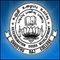 Christhu Raj College, Tiruchirappalli