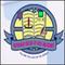 Vidyasagar College of Arts and Science, Udumalpet