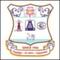 Kamaraj College, Thoothukudi