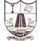 Government Thirumagal Mills College, Vellore
