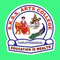 SKSS Arts College, Thiruppanandal