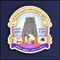 E M Gopalakrishna Kone Yadava Womens College, Madurai