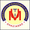Unique Institute of Management and Technology, Ghaziabad