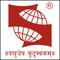 Symbiosis Institute of Health Sciences, Pune