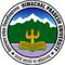 Himachal Pradesh University Business School, Shimla