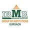 IBMR Business School, Gurgaon
