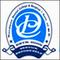 Burdwan Dental College and Hospital, Burdwan