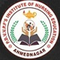 Dr Vithalrao Vikhe Patil Foundation's Institute Of Nursing Education, Ahmednagar