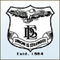 De Society's Brijlal Jindal College Of Physiotherapy, Pune