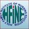Holy Family Institute of Nursing Education, Mumbai