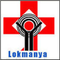 Lokmanya Medical Foundation and Research Centre's College Of Physiotherapy, Pune