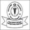 College of Medicine and JNM Hospital, Kalyani