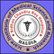 ICARE Institute of Medical Science and Research and Dr Bidhan Chandra Roy Hospital, Haldia
