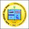 Central Institute of Fisheries Education, Mumbai