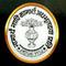 Seth G R Ayurved College, Solapur
