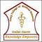 Army College of Medical Sciences, Delhi