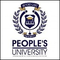 People's Dental Academy, Bhopal