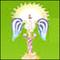 Vaidyaratnam P S Varier Ayurveda College, Kottakkal