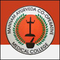Mannam Ayurveda Co-operative Medical College, Pandalam