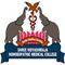 Sree Vidhyadhiraja Homoeopathic Medical College, Thiruvananthapuram