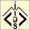 Index Institute of Dental Sciences, Indore