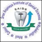 Sree Anjaneya Institute of Dental Sciences, Kozhikode