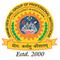 Swami Devi Dyal Institute of Engineering, Barwala