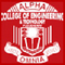 Alpha College of Engineering and Technology, Puducherry
