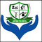 Sri Venkateshwaraa College of Enginering and Technology, Puducherry