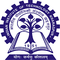 Rajiv Gandhi School Of Intellectual Property Law, Indian Institute Of Technology, Kharagpur