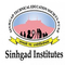 Sinhgad Law College, Pune