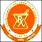 Shekhawati College of Pharmacy, Dundlod