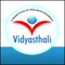 Vidyasthali Institute Of Technology, Science And Management, Jaipur