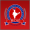 Hindustan College of Arts and Science, Chennai