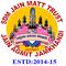 Jain AGM Institute of Technology, Jamakandi