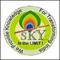 Shri Krishna College Of Education, Baghpat