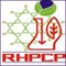 R H Patel College Of Pharmacy, Anand