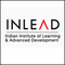 Indian Institute of Learning and Advanced Development, Gurgaon