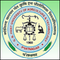 College of Basic Sciences and Humanities, G B Pant University of Agriculture and Technology, Pantnagar