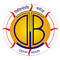 Dev Bhoomi Institute of Technology and Engineering, Dehradun
