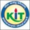 Krishnarpit Institute of Pharmacy, Allahabad