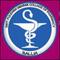 Smt Fulehra Smarak College of Pharmacy, Ballia
