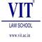 VIT Law School, Chennai