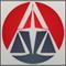 Aim College of Law, Poyya