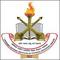 Karnataka State Dr Gangubai Hanagal Music and Performing Arts University, Mysore