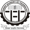 Trident Academy of Technology, Bhubaneswar