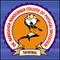 Dr Babasaheb Nandurkar College Of Physical Education, Yavatmal