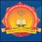VM Vasant Commerce, JM Thakar Arts and JJ Patel Science College, Nagpur