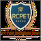RC Patel Institute Of Management Research and Development, Shirpur
