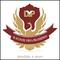 Dr DY Patil Institute of Management and Research, Pune